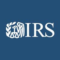 logo_IRS